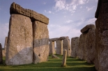 Stonehenge, Wiltshire