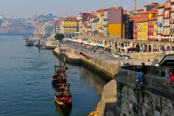 A taste of the Portugal way_web