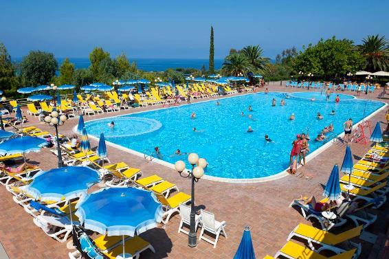 Hotel Costa Verd