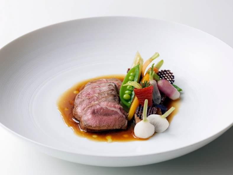 6 fantastic london restaurants we simply love kill the - Gordon ramsay cuisine cool ...